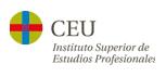 Master Internacional en Digital Business, EN San Pablo-CEU